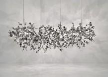 Suspension-lighting-featuring-metal-discs-217x155