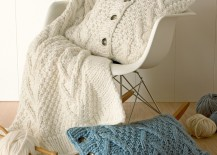 Sweater-pillows-with-buttons-217x155