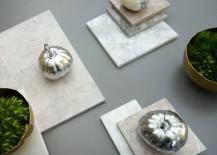 Thanksgiving table concept from Mirror80 217x155 Vivacious Fall Table Design Ideas