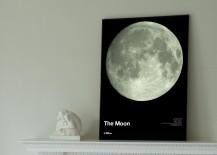 The-Moon-217x155