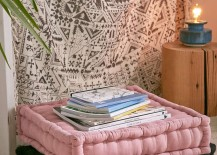 Tufted-floor-pillow-from-Urban-Outfitters-217x155