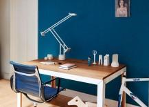 Unassuming-and-minimal-home-workspace-design-217x155