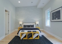 Unassuming-backdrop-allows-you-to-play-with-seasonal-accent-hues-with-ease-217x155