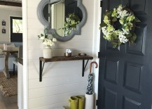 Very-small-entryway-with-just-enough-room-for-a-shelf-and-a-mirror-above-it-217x155