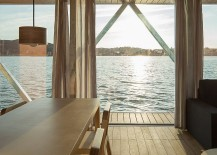 View-from-the-dining-area-of-the-Floatwing-217x155