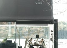 Vipp-Shelter-Egelunds-DIning-217x155
