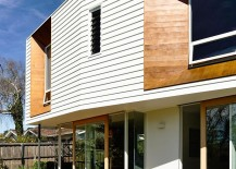 Wavey-form-of-the-upper-level-gives-the-home-a-playful-modern-vibe-217x155