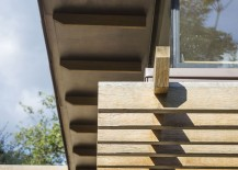 Waxed-birch-ply-and-oak-give-the-contemporary-addition-a-more-calssic-vibe-217x155