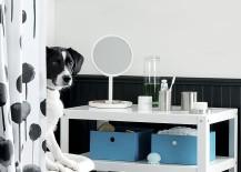 White-vanity-mirror-from-CB2-217x155