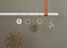 ferm-LIVINGs-geo-ornaments-in-a-range-of-styles-217x155