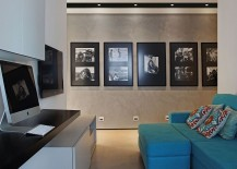 A-gallery-of-family-photos-for-the-home-office-217x155