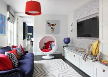 A-playroom-and-guest-room-combo-that-your-kids-will-appreciate-more-years-down-the-line-217x155