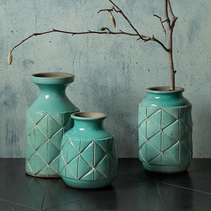 Beach House Pottery