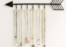 Arrow-necklace-organizer-217x155
