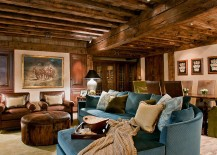 Artwork-color-and-rustic-beauty-come-together-inside-the-lovely-Dancing-Hearts-in-Montana-217x155