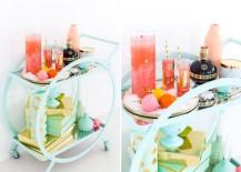 Bar-cart-from-Sugar-Cloth-217x155