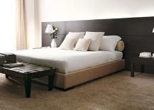 Beautiful-Hotel-Bed-from-Porada-217x155