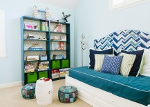 Beautiful-playroom-and-guest-room-combination-with-a-lovely-daybed-217x155