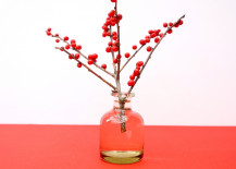 Berried-branches-in-a-small-vase-217x155