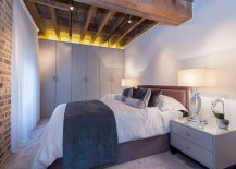Bespoke-wardrobes-cabinets-and-lovely-sheer-blinds-for-the-stylish-London-bedroom-217x155