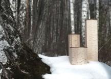 Birch-bark-containers-by-Anastasiya-Koshcheeva-217x155