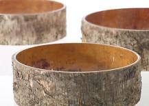 Birch-bark-wrapped-bowls-from-Etsy-shop-Fashion-Silk-Flowers-217x155