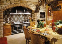 Black-kitchen-range-and-hood-make-for-a-dramatic-focal-point-217x155