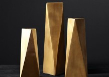 Brass-geometric-vases-from-RH-Modern-217x155