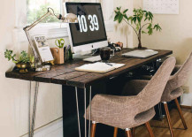 Bright-office-space-with-wood-desk-and-touches-of-greenery-217x155