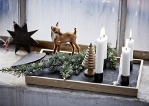 Candle Tray Christmas 217x155 10 Well Crafted Festive Gifts for £100 or Less