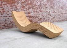 Chaise-Longue-by-designer-Daniel-Michalik-217x155