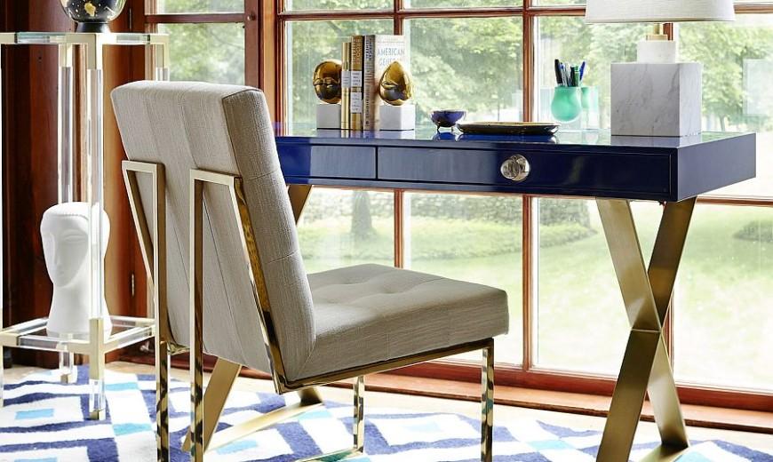stonehouse office with desks keeler barker drawers large home desk