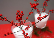 Christmas-centerpiece-with-red-berries-and-snow-217x155
