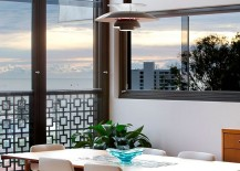 Classic-midcentury-pendant-for-the-stylish-contemporary-dining-room-217x155