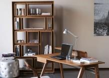 Classic-writing-desk-Pablo-from-Porada-217x155