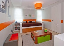 Classy-playroom-has-the-right-amount-of-color-sophistication-and-style-217x155