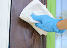 Cleaning-the-front-door-photo-credit-Bright-Bold-and-Beautiful-217x155