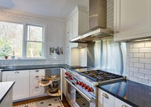 Clear-counter-space-in-an-organized-kitchen-217x155