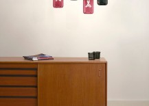 Colorful-pendant-lights-from-Niche-Modern-217x155