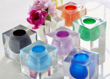 Colorful-vases-from-Jonathan-Adler-217x155
