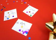Confetti-gift-tag-DIY-001-217x155