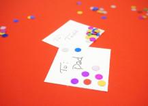 Confetti-gift-tags-217x155