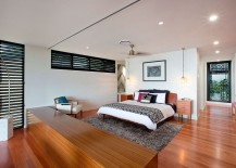 Contemporary-bedroom-with-an-airy-cheerful-ambiance-217x155