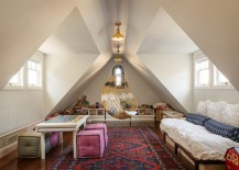 Cool-hangout-for-kids-and-adults-alike-in-the-attic-217x155