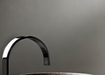 Cork-handbasin-217x155