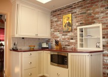 Corner-kitchen-shelving-for-eclectic-kitchen-217x155