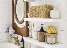 Country-bathroom-with-shelves-installed-above-toilet-217x155