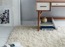 Cozy-wool-shag-rug-from-West-Elm-217x155