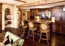 Custom-blend-of-two-different-stones-can-create-a-unique-kitchen-with-traditional-appeal-217x155
