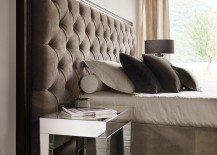 Custom-headboard-allows-you-to-incorporate-various-styles-and-finishes-217x155
